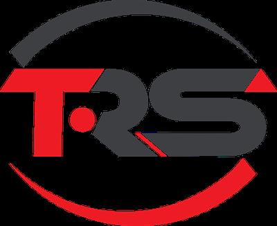 TRU Refinishing Services