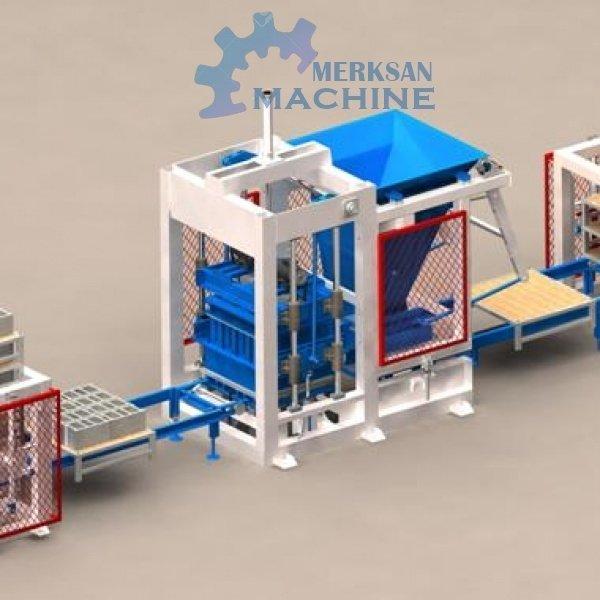 Machine de Parpaing, Prix Machine de Parpaing