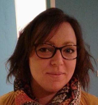 Alexandra Hugel