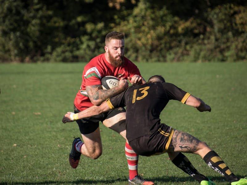 Petersfield Rugby