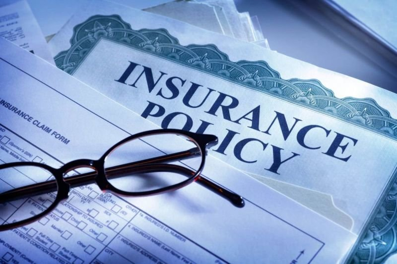 Essential Things to Know About Short Term Health Insurance