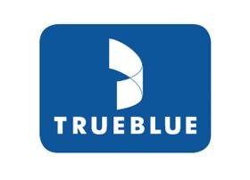 TrueBlue Design