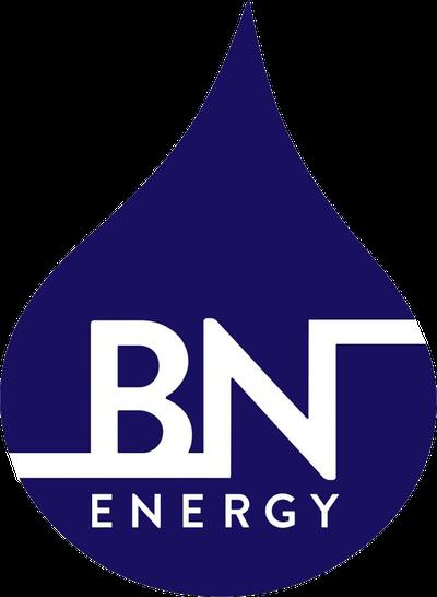 BIN NAWI ENERGY