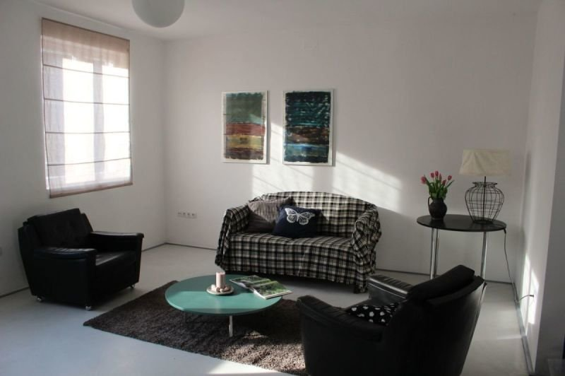 nappali * Wohnzimmer * living room