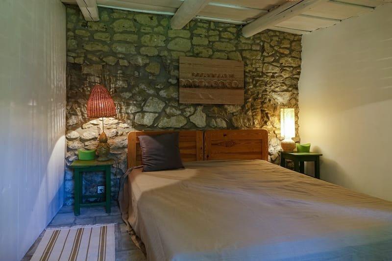 hálószoba * Schlafzimmer * sleeping room