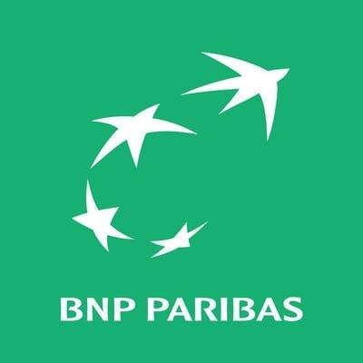 CREDITO BNP PARIBAS