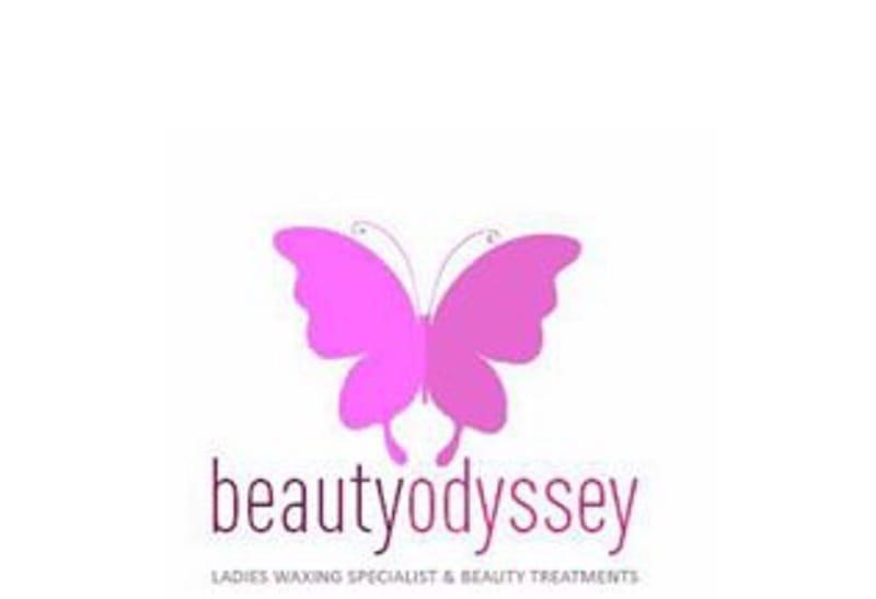 Beauty Odyssey