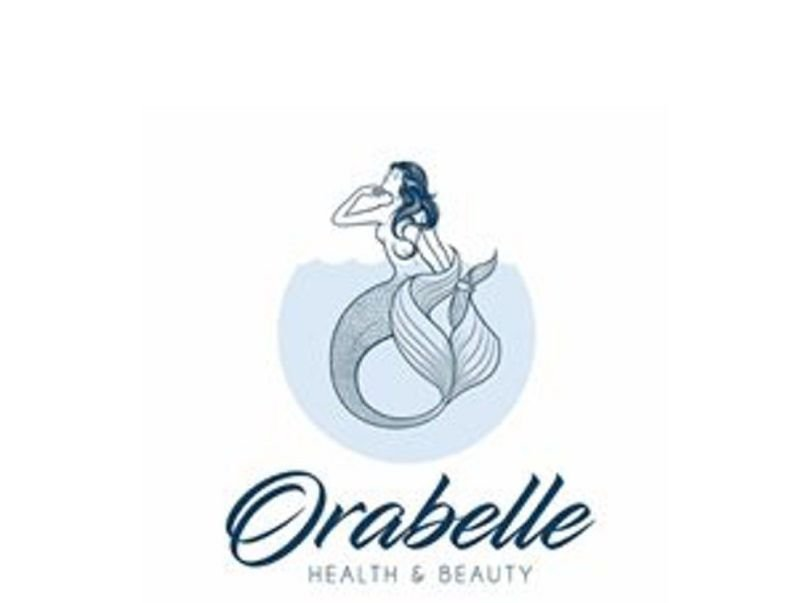 Orabelle Health & Beauty