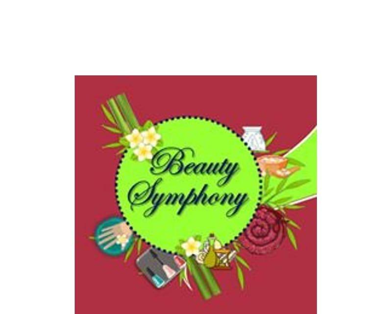 Beauty Symphony