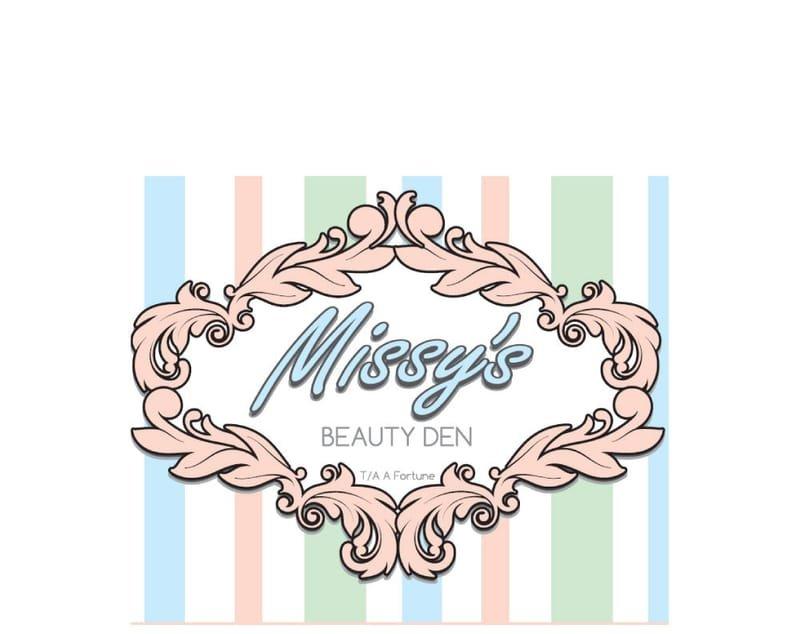 Missy's Beauty Den
