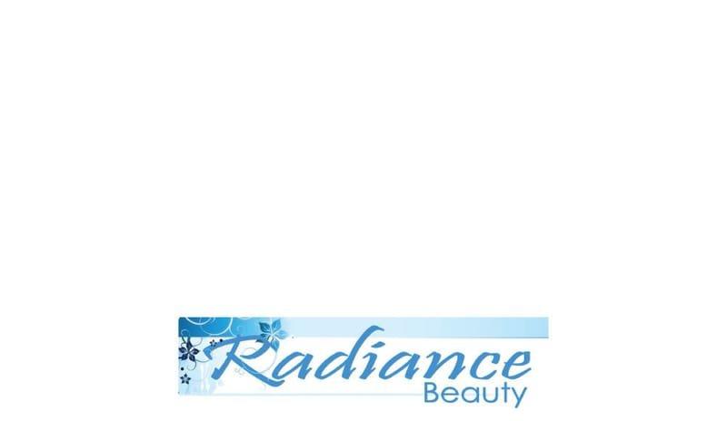 Radiance Beauty