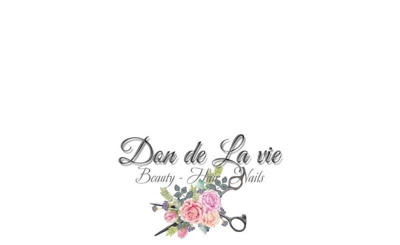 Don de La vie