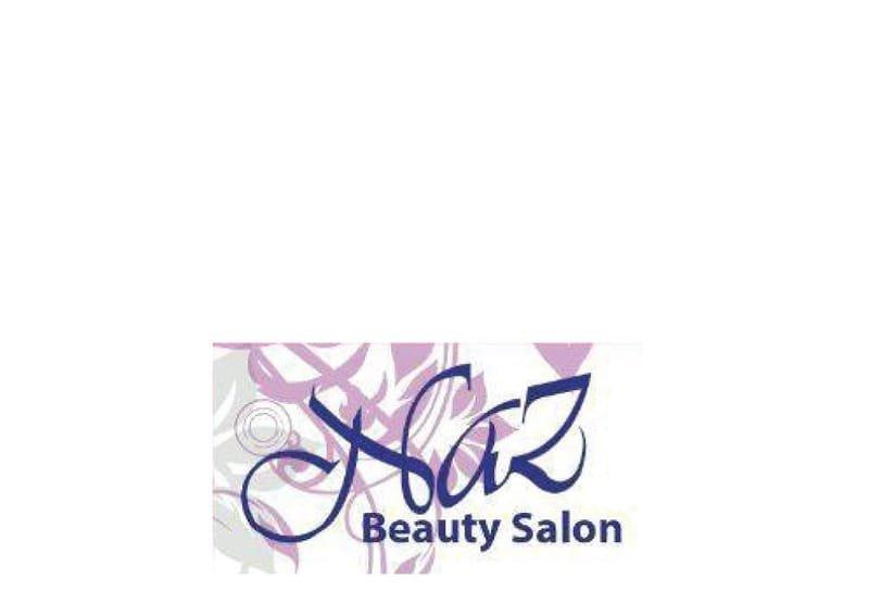 Naz Beauty Salon