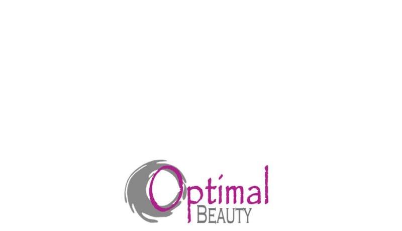 Optimal Beauty