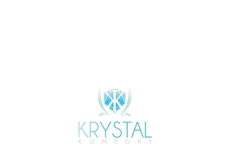 Krystal Komfort Spa