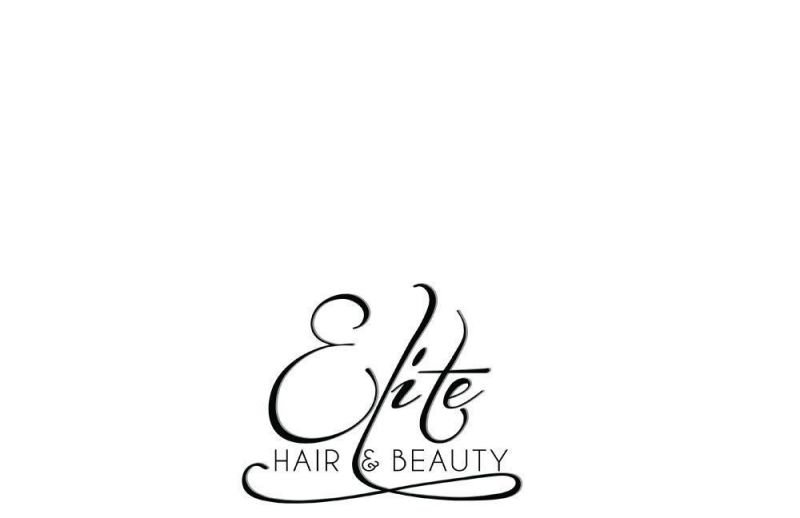 Elite Hair & Beauty
