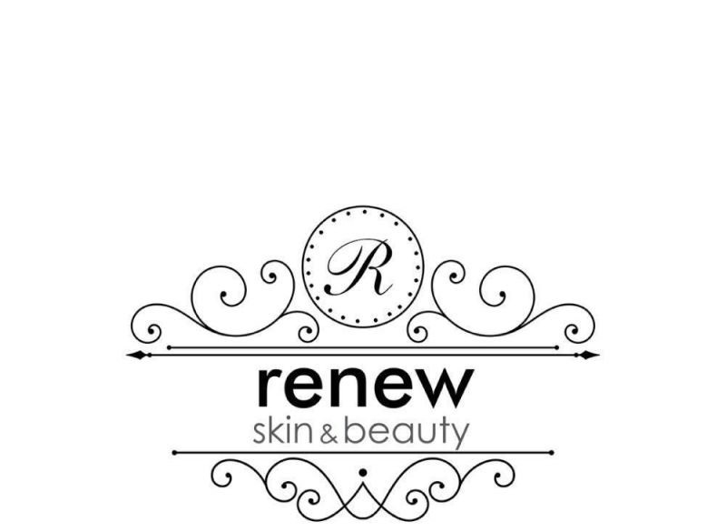 Renew Skin & Beauty