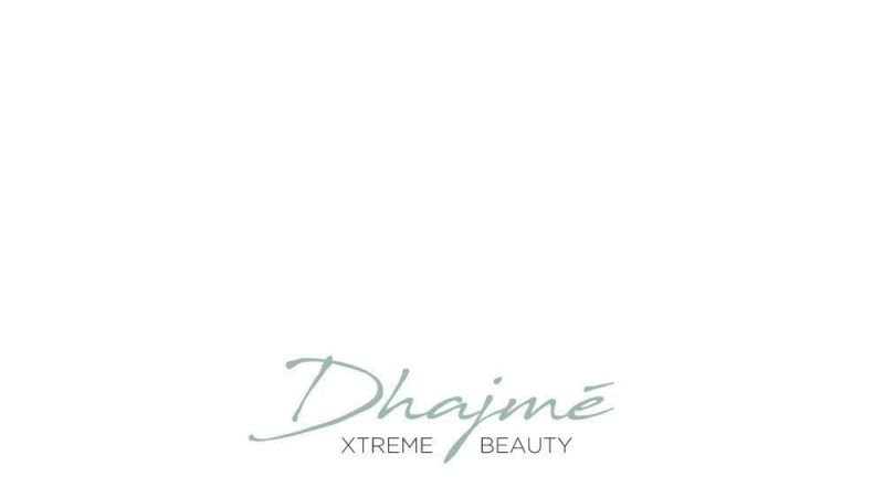 Dhajme Xtreme Beauty