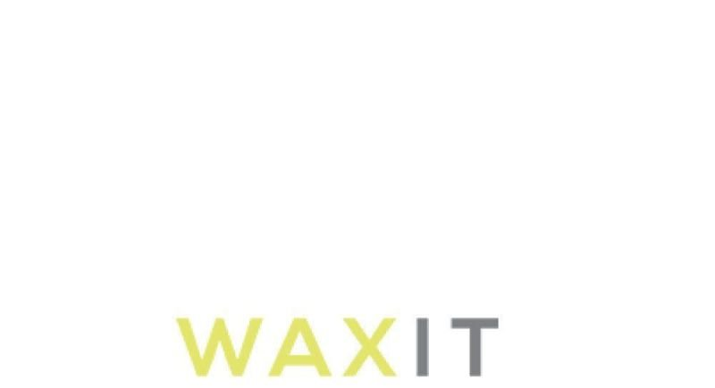 Waxit Lonehill