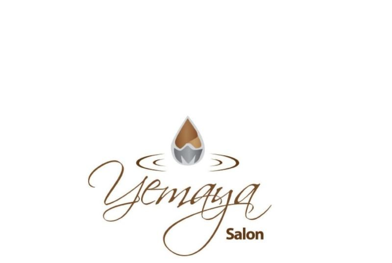 Yemaya Salon at Lifestyle on Kloof