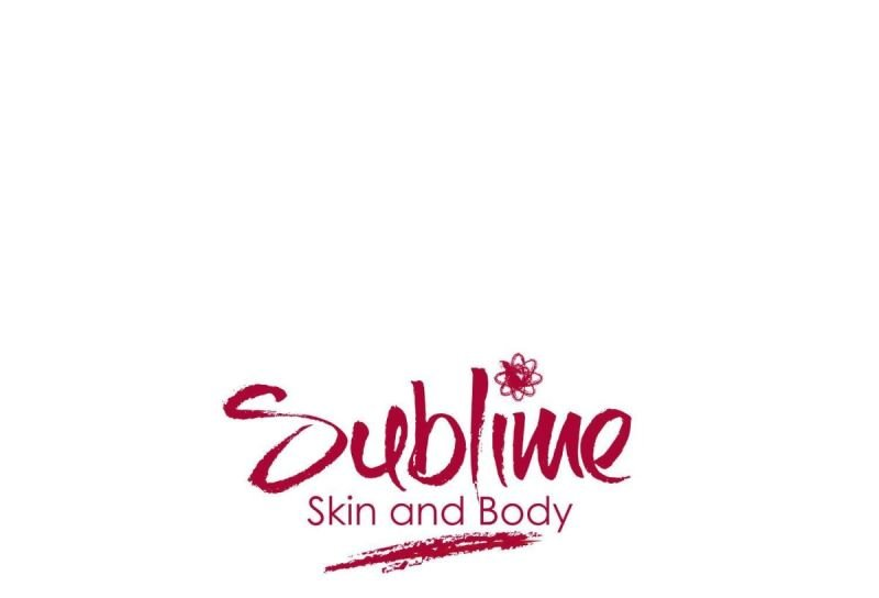 Sublime Skin and Body
