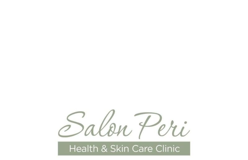 Salon Peri Health & Skin Care Clinic