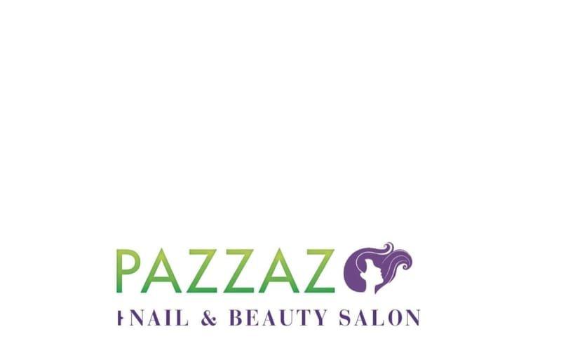 Pazzaz Nail & Beauty Salon