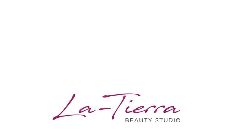La-Tierra Beauty Studio