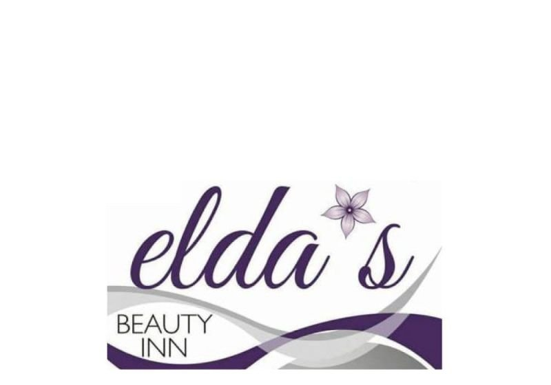 Elda's Beauty Inn