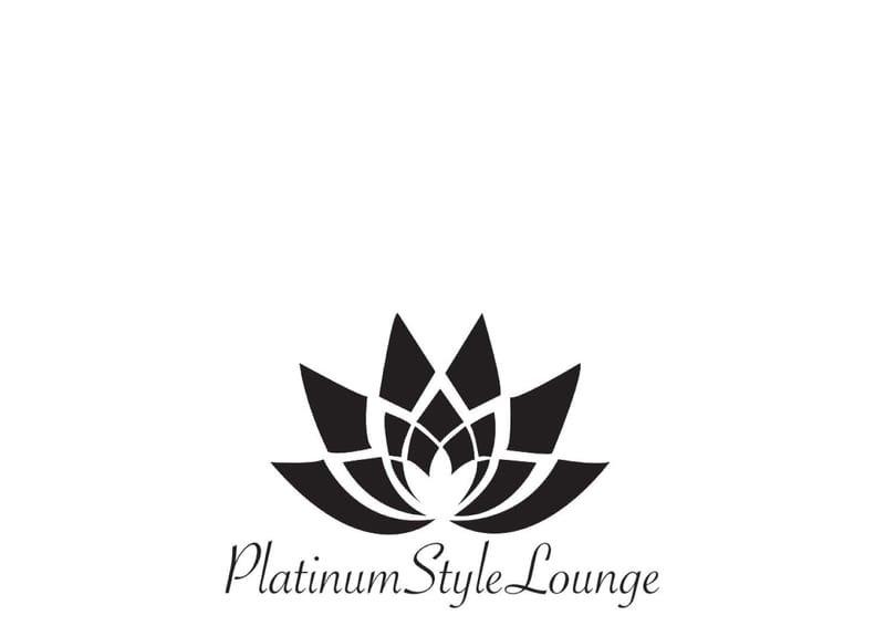 Platinum Style Lounge