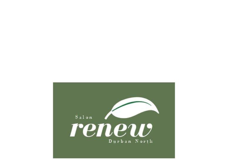 Salon Renew
