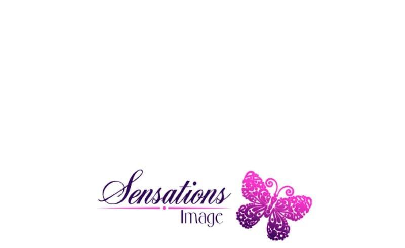 Sensations Image