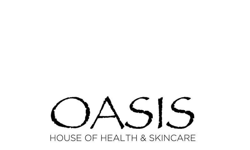 Oasis - House of Health & Skincare
