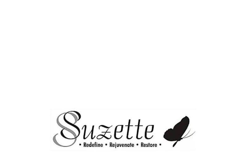 Salon Suzette