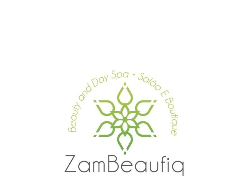 ZamBeaufiq Beauty and Day Spa