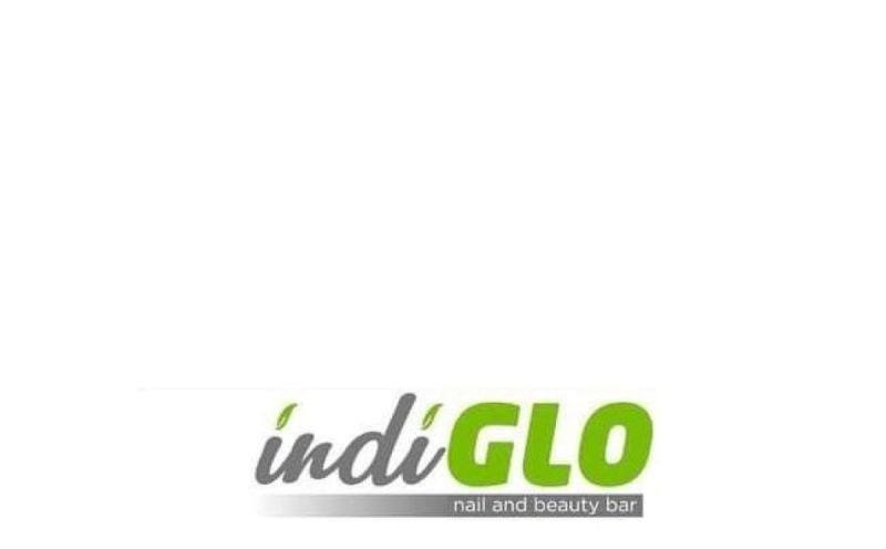 Indiglo Nail & Beauty