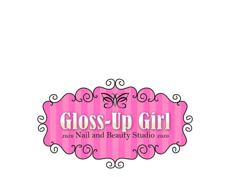 Gloss Up Girl