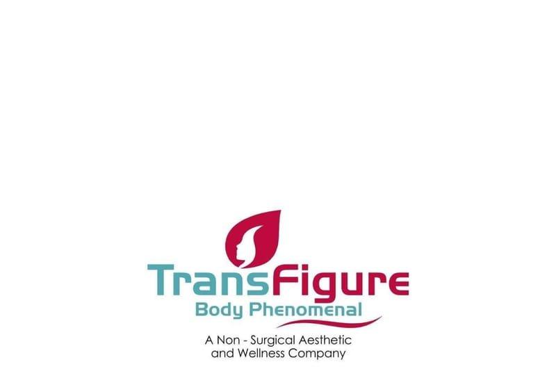 Transfigure Body Care
