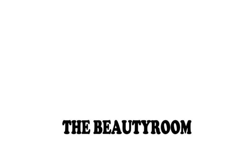 The BeautyRoom