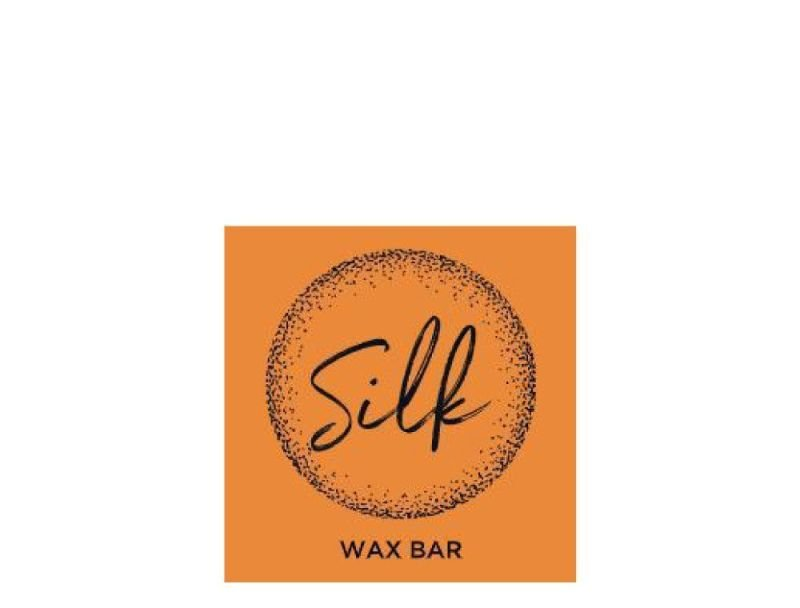 Silk Wax Bar