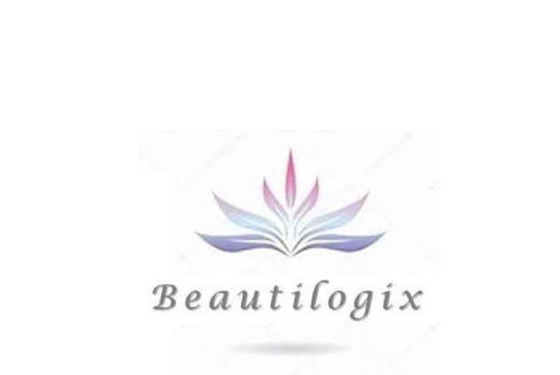 Beautilogix