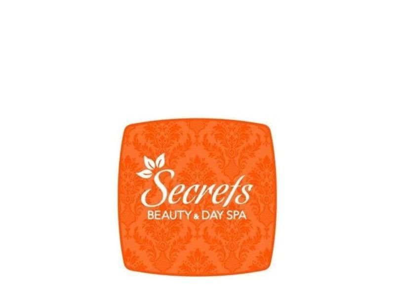 Secrets Beauty & Day Spa