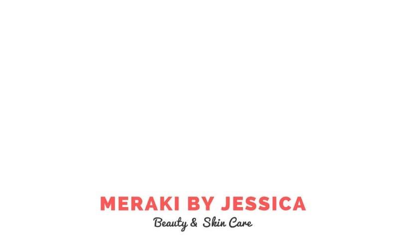 Meraki by Jessica