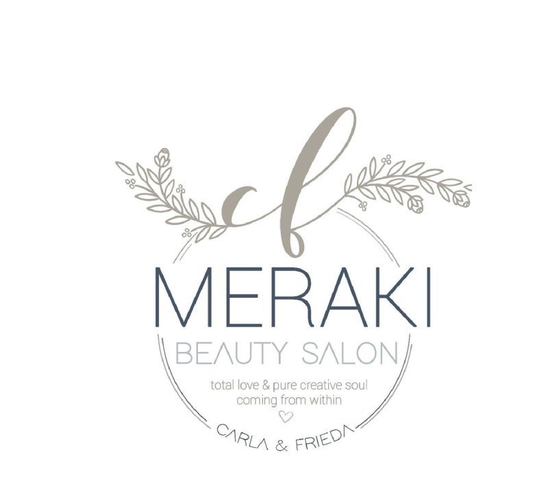 CF Meraki Beauty Salon