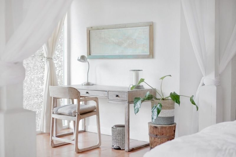 What to Expect When You Get a Home Staging Certification?