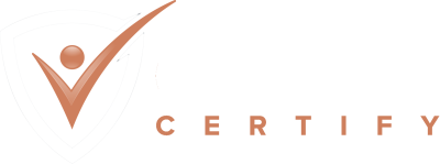 Cyber Certify Gamified training