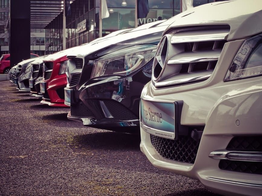 Tips to Utilize When Looking For the Superlative Luxury Car Rental Company - Car Rental Services