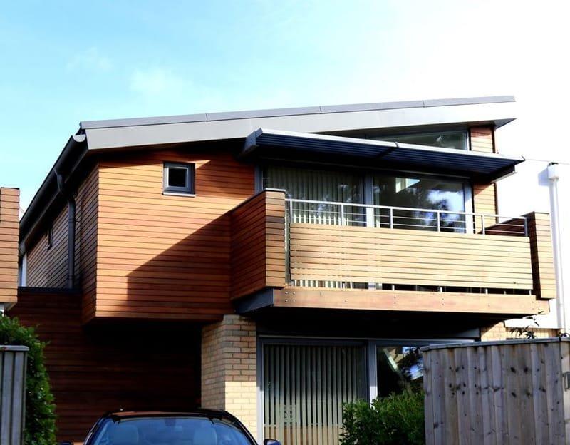 homebuildingguide