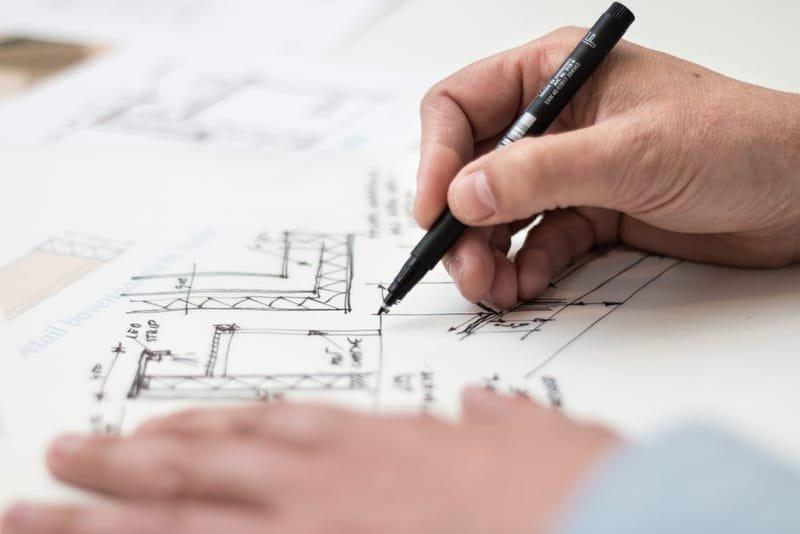 homebuildingblog