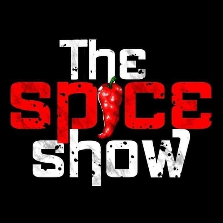 The Spice Show